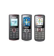 Doc Phone Smartphone Reparatur Darmstadt